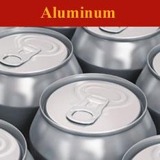 Aluminum3