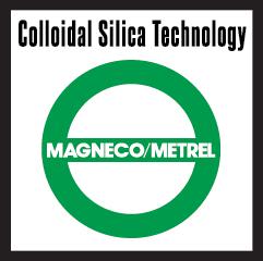 Magneco Metrel