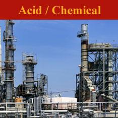 acid-chem