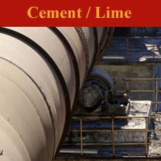 cement-3